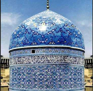 تعلیمات حضرت شیخ عبد القادر