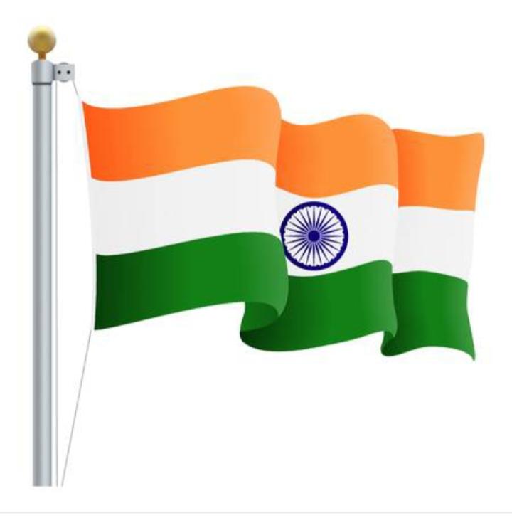 ہندوستان کی آزادی اور علامہ فضل حق خیر آبادی