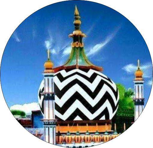 اعلیٰ حضرت رحمتہ اللہ تعالٰی علیہ کی فقاہت